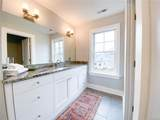 3028 Rugby Road - Photo 46