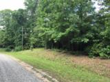 106 Hickory Road - Photo 2