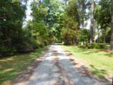 0000 Lisburne Lane - Photo 2