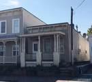 1619 Cary Street - Photo 2