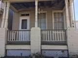 1619 Cary Street - Photo 3
