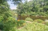 5810 Rivers Landing Terrace - Photo 5