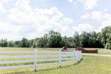 16863 Farmville Rd - Photo 2
