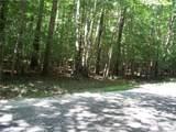 00 Scoggins Creek Rd - Photo 2