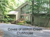 000 Wilton Coves Drive - Photo 4