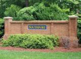 185 Southport - Photo 2