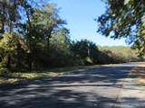 TM#50-66 Powhatan Drive - Photo 2
