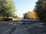 TM#50-66 Powhatan Drive - Photo 3