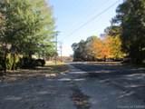 TM#50-66 Powhatan Drive - Photo 4
