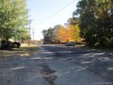 TM#50-66 Powhatan Drive - Photo 6