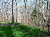 0 Old Pinetta Road - Photo 12