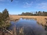 14 Goose Creek Drive - Photo 3