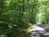 18255 Shiloh Church Road - Photo 1