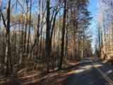 18255 Shiloh Church Road - Photo 6