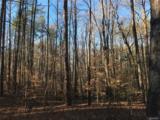 18255 Shiloh Church Road - Photo 8