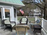 215 Oyster Shell Road - Photo 2