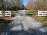 215 Oyster Shell Road - Photo 31