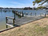 215 Oyster Shell Road - Photo 37