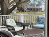 215 Oyster Shell Road - Photo 45
