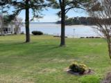 215 Oyster Shell Road - Photo 49