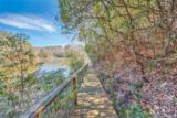 203 Oyster Cove Landing - Photo 28