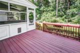 14210 Candlewick Road - Photo 48