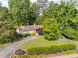 14337 Country Club Drive - Photo 2