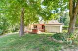 14337 Country Club Drive - Photo 4