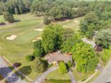 14337 Country Club Drive - Photo 47