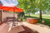 14337 Country Club Drive - Photo 9