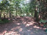 2657 Hales Point Road - Photo 11