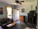 6138 East River Road - Photo 23