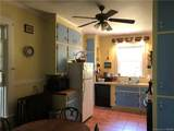 6138 East River Road - Photo 24