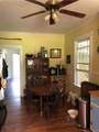 6138 East River Road - Photo 25