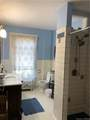 6138 East River Road - Photo 28
