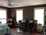 6138 East River Road - Photo 29