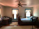 6138 East River Road - Photo 31