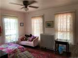 6138 East River Road - Photo 32