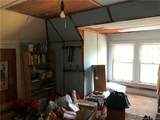 6138 East River Road - Photo 35