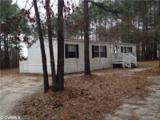 14151 Bethel Church Road - Photo 1