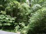 10368 Iron Mill Road - Photo 6