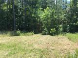 13-2-2 Cabin Point Road - Photo 2