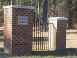 0 Poplar Ridge Road - Photo 1