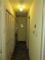 10326 Accotink Path - Photo 10