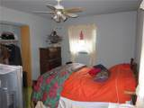 10326 Accotink Path - Photo 13
