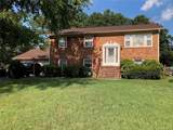 10326 Accotink Path - Photo 2