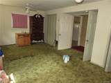10326 Accotink Path - Photo 21
