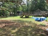 10326 Accotink Path - Photo 29
