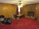 10326 Accotink Path - Photo 3