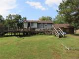 10326 Accotink Path - Photo 30